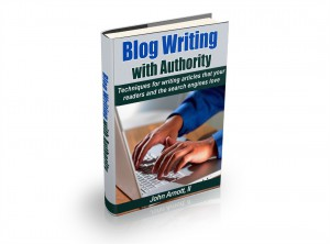 BlogWritingWAuthority-1080x800