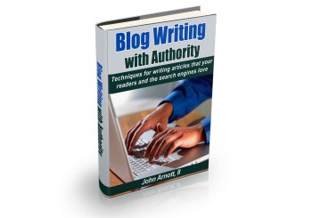 Blogging: A Step-By-Step Guide