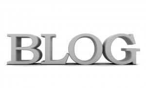 blogging13
