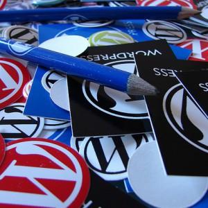 wordpress-promotional-items