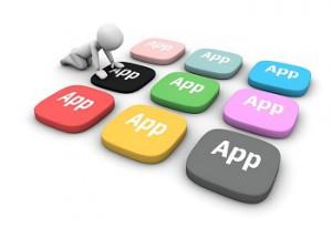 wordpress app for windows, app graphic