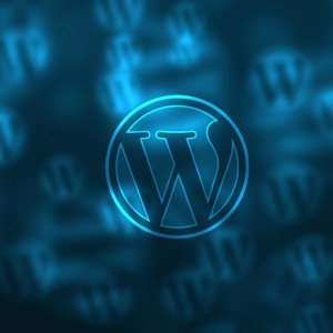 wordpress-logo-blog