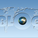 local search optimization, seo for blogs, geographic blog graphic