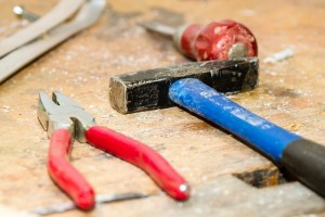 online tools, hammer