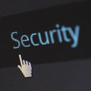 wordpress security plugins, security icon