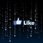Facebook Dark Posts, Like Button on Dark Background, Power Editor, Targeted Posts, Facebook, how to use Facebook dark posts