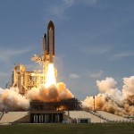 rocket-launch- new blog
